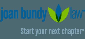 Chandler divorce attorney | Joan Bundy Law
