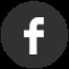 Joan Bundy Law on Facebook