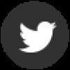 Joan Bundy Law on Twitter