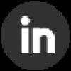 Joan Bundy Law on LinkedIn